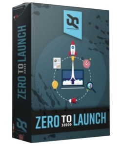 Zero to Launch