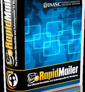 IMSC Rapid Mailer Deutsche Sprachdatei