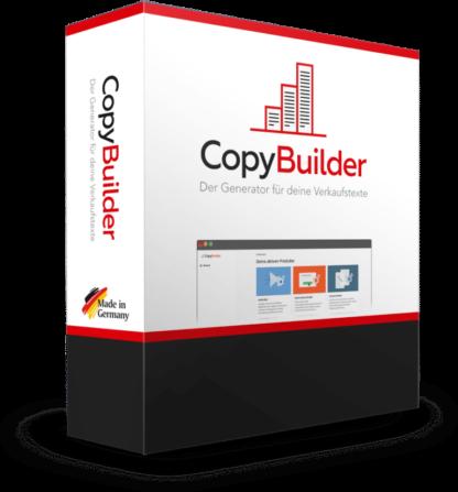 Copybuilder