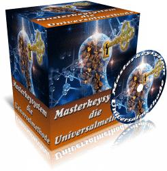 Masterkeysystem