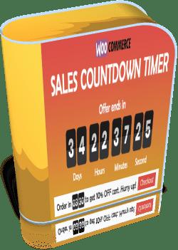 sales-countdown-timer-de_DE.po